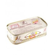 Pimiento Piquillo ORO 1/2 Kg-RR DO ENTERO EXTRA