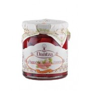 Pimiento Piquillo ORO B-250 DO ENTERO EXTRA