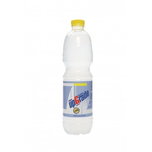 UPGRADE L'CARNITINA Neutral 1,5 L.